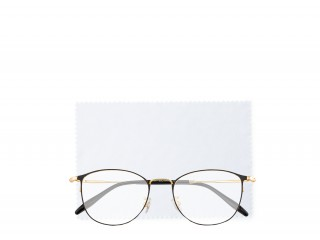 Cloths for glasses for sublimation 10×15